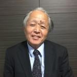 平井 敦夫